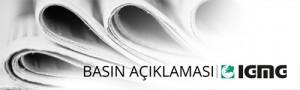 IGMG_WebsiteBanner_TR_BasinAciklamasi_140724_mudu_15